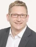Rüdiger Beckmann
