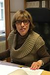 Frau Veronika Zeidler