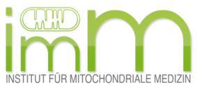 ImM - INSTITUT FÜR MITOCHONDRIALE MEDIZIN